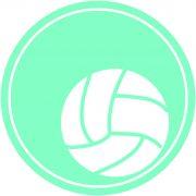 Volejbal – dívky