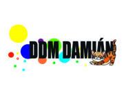 Určení DDM jako zařízení k vykonávání péče
