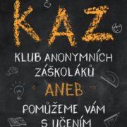 KAZ – nový projekt