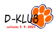 D-klub